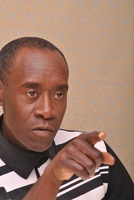 Don Cheadle picture G782688
