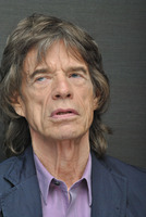 Mick Jagger picture G782693