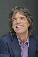 Mick Jagger picture G782694