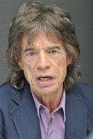 Mick Jagger picture G782696