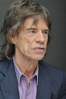 Mick Jagger picture G782697