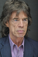 Mick Jagger picture G782698