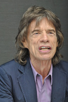 Mick Jagger picture G782699