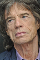 Mick Jagger picture G782701