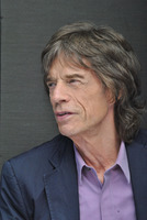 Mick Jagger picture G782702