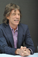 Mick Jagger picture G782703