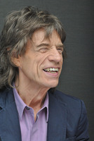 Mick Jagger picture G782704