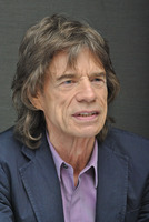 Mick Jagger picture G782705