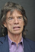 Mick Jagger picture G782706