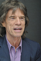 Mick Jagger picture G782707