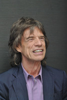 Mick Jagger picture G782708