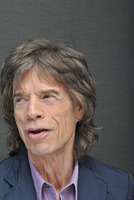 Mick Jagger picture G782709