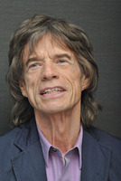Mick Jagger picture G782710