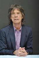 Mick Jagger picture G782711