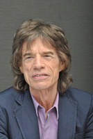 Mick Jagger picture G782712
