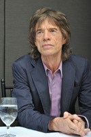 Mick Jagger picture G782714