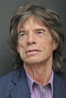 Mick Jagger picture G552750