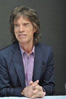 Mick Jagger picture G782717
