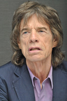 Mick Jagger picture G260749