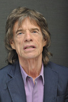 Mick Jagger picture G607131
