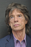 Mick Jagger picture G260745