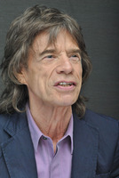 Mick Jagger picture G260739