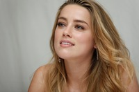 Amber Heard picture G782777