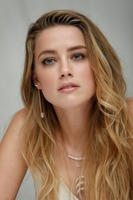 Amber Heard picture G782780