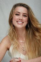 Amber Heard picture G782787