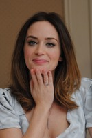 Emily Blunt picture G782824