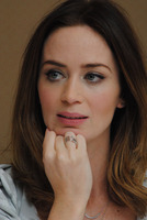 Emily Blunt picture G782825