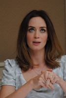 Emily Blunt picture G782826