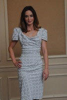 Emily Blunt picture G782828