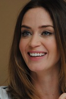 Emily Blunt picture G782831