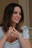 Emily Blunt picture G782835