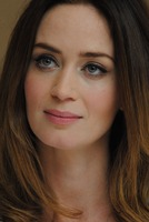 Emily Blunt picture G782836