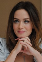Emily Blunt picture G782837