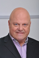 Michael Chiklis picture G782867