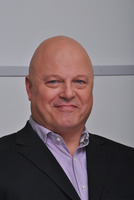 Michael Chiklis picture G782868