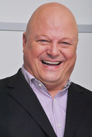 Michael Chiklis picture G782869
