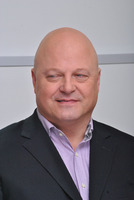 Michael Chiklis picture G782870