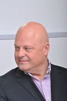 Michael Chiklis picture G782871