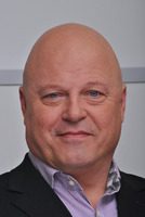 Michael Chiklis picture G782877