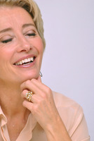 Emma Thompson picture G782932