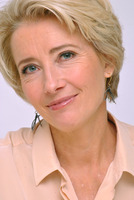 Emma Thompson picture G782933