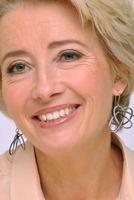 Emma Thompson picture G782934