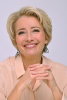 Emma Thompson picture G782935