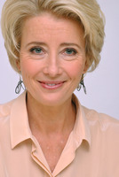 Emma Thompson picture G782936