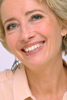 Emma Thompson picture G782937