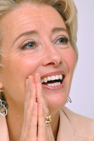 Emma Thompson picture G782938